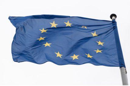 Strah od novog soja korone: EK zatražila POOŠTRAVANJE mjera na granicama za ulazak u zemlje EU