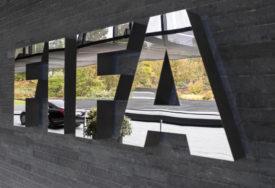FIFA RIGOROZNA Suspendovana četiri srpska kluba