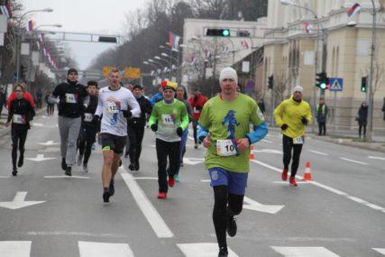 Stižu trkači iz cijelog svijeta: Festival sporta i zabave u Banjaluci od 27. do 29. avgusta
