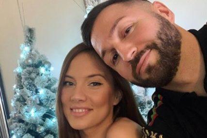 """""""IVANA HOĆE RAZVOD""""  Nenadov brat otkrio da je reperova supruga donijela konačnu odluku"""
