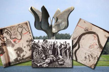 """SVEGA 169 ZATVORENIKA PREŽIVJELO Na današnji dan 1945. godine oslobođen  logor """"Jasenovac"""""""