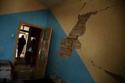 Predstavnici devet lokalnih zajednica u Novom Gradu: Podrška opštinama stradalim u zemljotresu