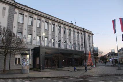 Pomoć Kozarskoj Dubici nakon RAZORNOG ZEMLJOTRESA: Stigla prva donacija građevinskog materijala za obnovu kuća