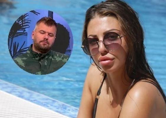 """""""Imaš STARAČKE PJEGE"""" Maja ne da mira Janjušu, njeno ponašanje ga izluđuje"""