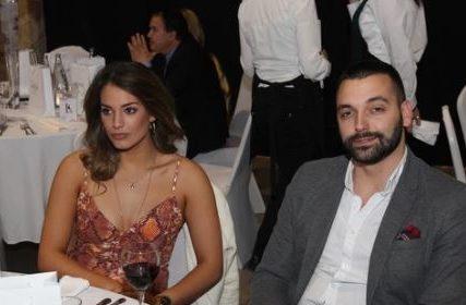 PRIZOR KOJI TOPI SRCA Srpska glumica se jutros porodila pa objavila fotografiju čiste ljubavi