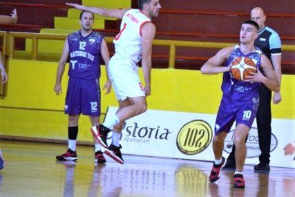 BRATUNAC U NALETU Rikalo: Čudno je bilo igrati protiv Leotara, ali drago mi je zbog finala