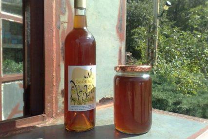 VLADALA VELIKA POTRAŽNJA Trebinjci rasprodali zalihe meda