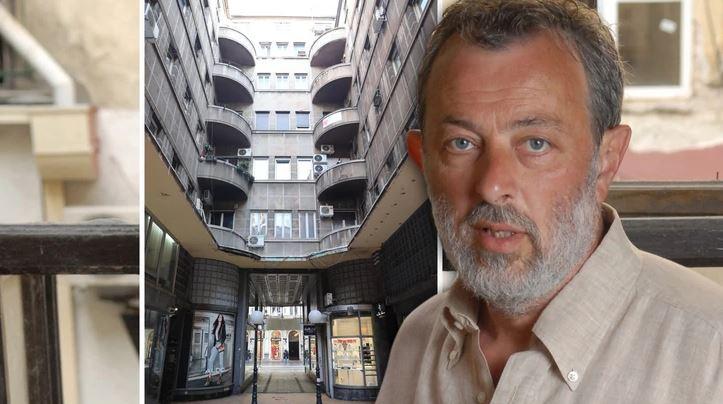 SASLUŠAN MIKA ALEKSIĆ Javni tužilac predložio pritvor, a osumnjičeni NEGIRAO OPTUŽBE