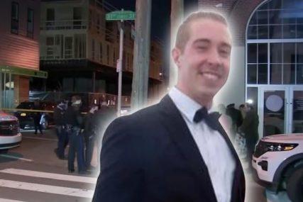 UPUCAN DOK JE ŠETAO PSA Uhapšeni osumnjičeni za ubistvo Milana Lončara u Filadelfiji