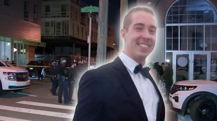 Počelo suđenje za ubistvo srpskog mladića u SAD: Porodica gledala jezivi snimak napada na Milana