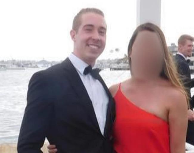 """""""NESVJESTAN I DALJE JE STEZAO POVODAC"""" Mladić srpskog porijekla (25) ubijen nasred ulice u Filadelfiji dok je šetao psa"""