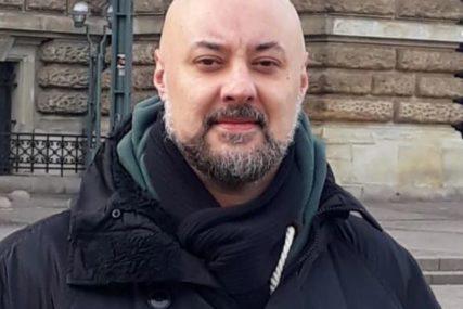 """""""SAMO DA ČUJEMO DA JE DOBRO"""" Milanu se prije nekoliko mjeseci izgubio SVAKI TRAG, agonija njegove porodice NE PRESTAJE"""