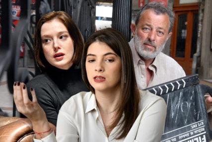 """""""TVOJA KLASA JE UZ TEBE"""" Milenine i Ivine kolege se udružile u slučaju koje vode protiv Mike Aleksića"""