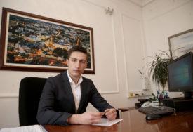 Mladen Ilić za SRPSKAINFO: Stanivuković mora shvatiti da više NIJE OPOZICIJA