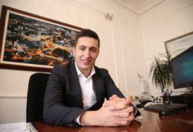 INICIJATIVA Mještani Debeljaka uputili molbu Iliću za rekonstrukciju saobraćajnice (FOTO)