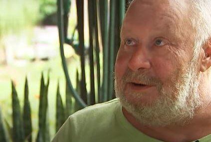 OKONČANA POTRAGA Nestali muškarac pronađen nakon 18 dana, preživio jedući pečurke (VIDEO)