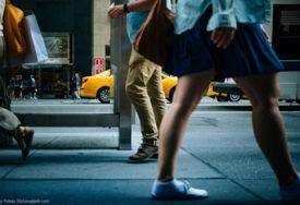 Zašto je teže držati DIJETU u gradu