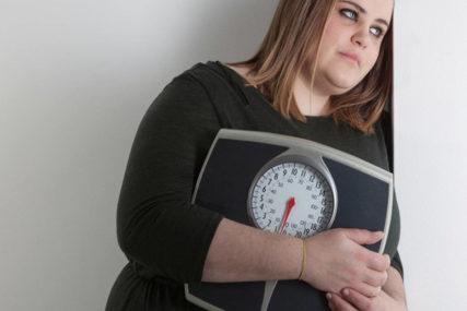 Zašto vam nijedna DIJETA do sada nije uspjela: Volite svoje tijelo do IDEALNE TEŽINE