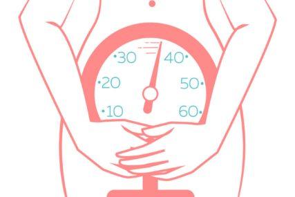 Uspješno ublažite simptome menopauze