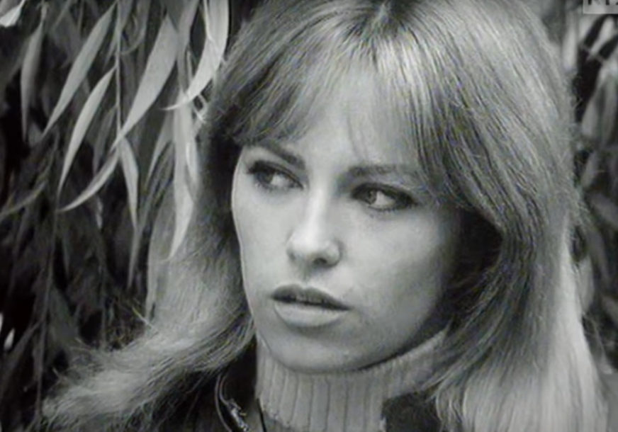 PREMINULA NATALI DELON Fracuska glumica i filmska rediteljka umrla u 79. godini