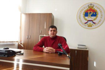 VEĆINA PACIJENATA IZ PALA Šešlija: Epidemiološka situacija na području Istočnog Sarajeva dodatno usložnjena