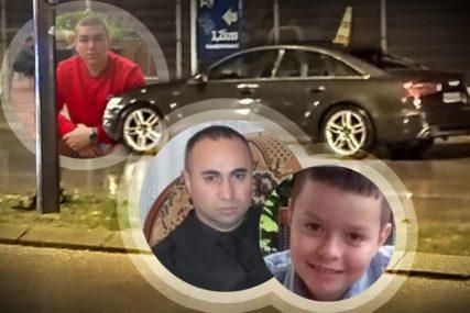 Nastavak suđenja za jeziv udes u Nišu: Komisija vještačila psihičko stanje, zrelost i neurološke poremećaje na koje se žalio vozač