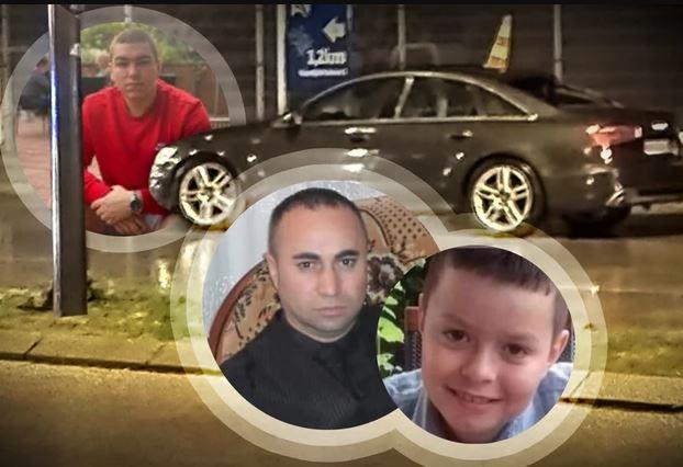 saobraćajna nesreća - Srpskainfo