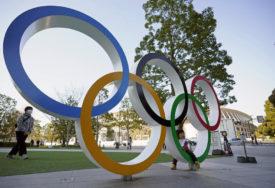 Šta će biti s Olimpijskim igrama: Vlada Japana razmatra i NAJGORI SCENARIO