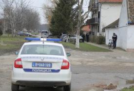 TRAGEDIJA Utopio se desetogodišnji dječak kod Sremske Mitrovice