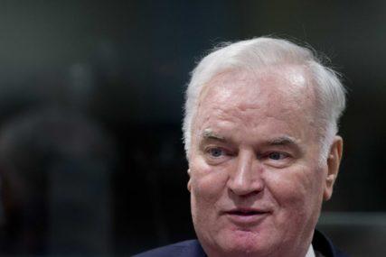 Na spisku bilo još imena iz srpske istorije: Ratko Mladić dobija ulicu u Crnoj Gori