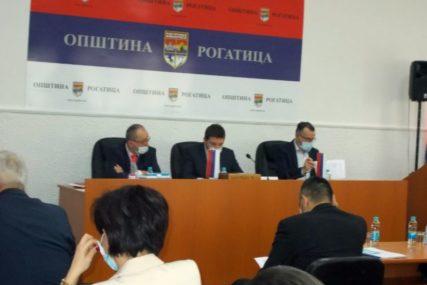 Opština Rogatica izdvojila više od 90.000 KM za zapošljavanje boračkih kategorija