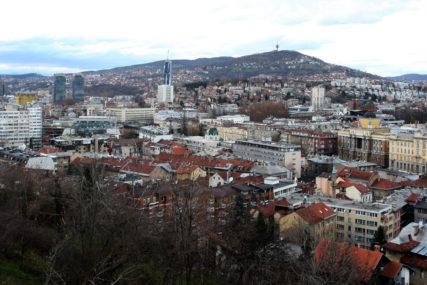 NE ODUSTAJU OD SPOMENIKA Radanović: Svijet treba da zna šta se sa Srbima dešavalo u Sarajevu