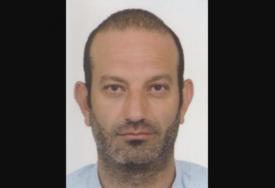 U VELIKIM DUGOVIMA ZBOG KOCKANJA Turčinu osumnjičenom za ubistvo dvojice trgovaca devizama određen pritvor