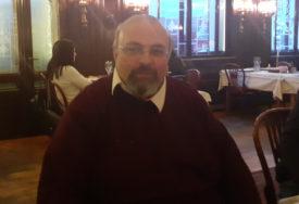 Dr Sergej Boljević donosi DOBRE VIJESTI iz Moskve: Uskoro u upotrebi SPUTNJIK LAJT, ovo su njene KARAKTERISTIKE