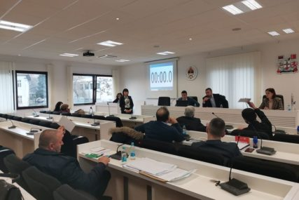 USKORO SITEMATIZACIJA U opštini Bileća višak oko 80 radnika