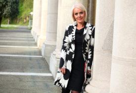 """Slađana Zarić, autorka filma """"KORIDOR 92"""": Važno je da o SVOJOJ ISTORIJI ne učimo iz holivudskih filmova"""
