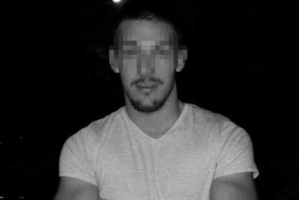OSTAVILI GA ISPRED BOLNICE Navijač Partizana ubijen u brutalnom obračunu u Pančevu