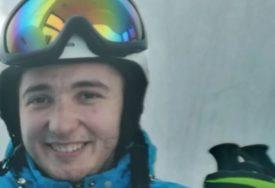 NAŠLI TRAGOVE VUKOVA Ispovijest skijaša koji se izgubio na planini i 14 sati lutao šumom