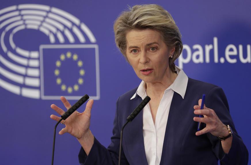 EKONOMSKA PODRŠKA Grčka dobila još 728 miliona evra kredita