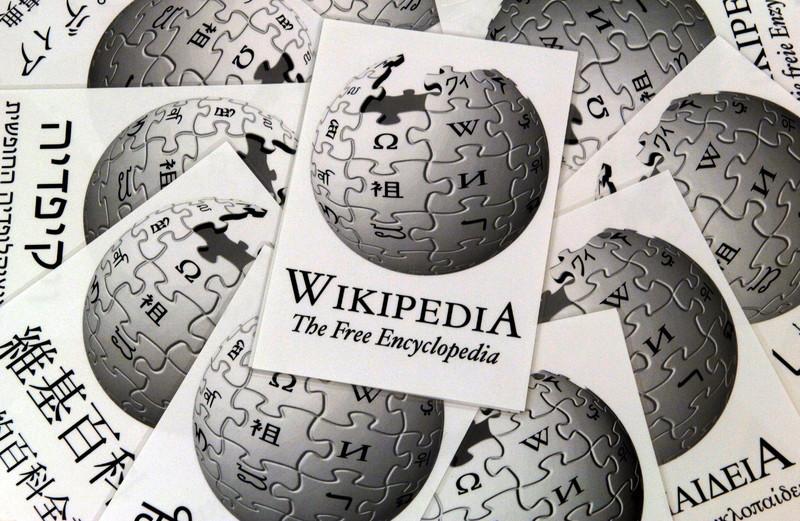 ZNAČAJAN ROĐENDAN I JUBILEJ Proslava 20 godina postojanja Vikipedije onlajn 15. januara