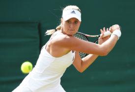 BIZARNA ODLUKA Organizatori 24 zdrava tenisera poslali u DVONEDJELJNI KARANTIN