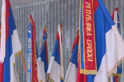 IZGUBIO BITKU SA VIRUSOM KORONA Preminuo pukovnik VRS Mile Beronja