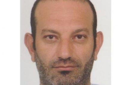 VELIKA POTJERA Policija traga za ovim Turčinom zbog DVOSTRUKOG UBISTVA u Zenici