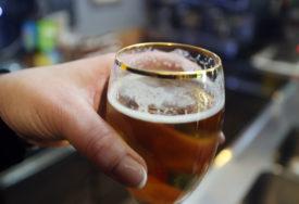 U rangu najvećih pivopija: Građani BiH osmi po ispijanju piva