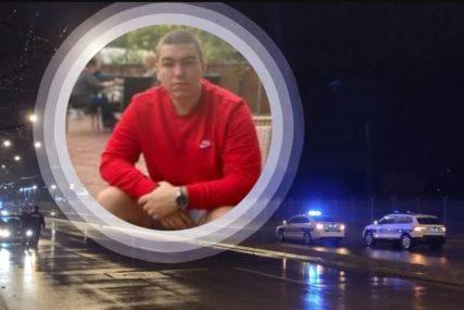 """""""AUDIJEM"""" USMRTIO DIJETE I MUŠKARCA Predložen pritvor za vozača, na saslušanju odlučio da se BRANI ĆUTANJEM"""