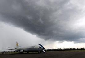UKINUTA ZABRANA POSLIJE DVIJE GODINE Boingov avion dobija dozvolu za letove u Evropi
