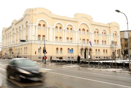 Kulturne ustanove obustavljaju rad na sedam dana