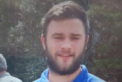 Otkrivamo DETALJE  UBISTVA kod Laktaša: Krenuo u pljačku, pa ubio inspektorkinog oca (FOTO)