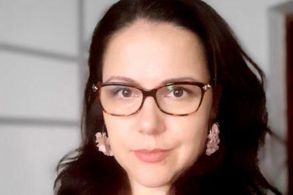 KAKO PREPOZNATI ZLOČIN Branislava Popović: Seksualno zlostavljanje djece godinama ostaje neotkriveno