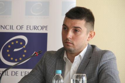 """""""Sramota je da nema ELEMENTARNO ZNANJE"""" Šulić o izjavi Stanivukovića koja je privukla veliku pažnju javnosti"""